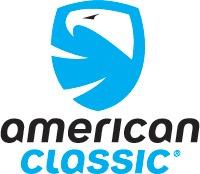 AC_Lo-Res_Logo_colorrgb