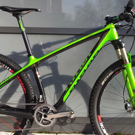 Air9_RDO_XTR_PRO_Bike_Green