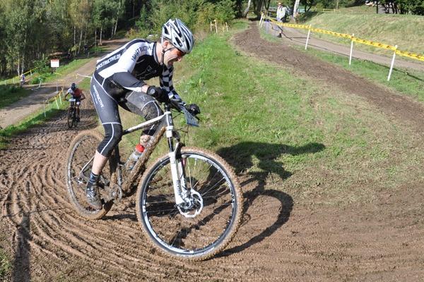 revolutionsports_milestones_german_champion_iolite