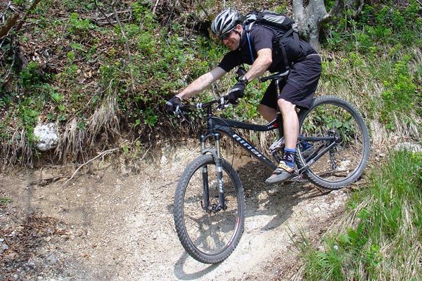 revolutionsports_milestones_niner_bikes