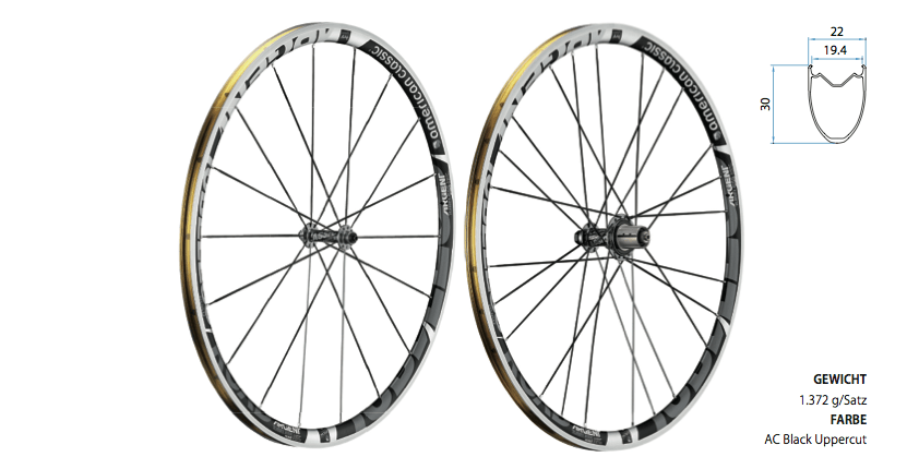 American_Classic_Argent_Tubeless
