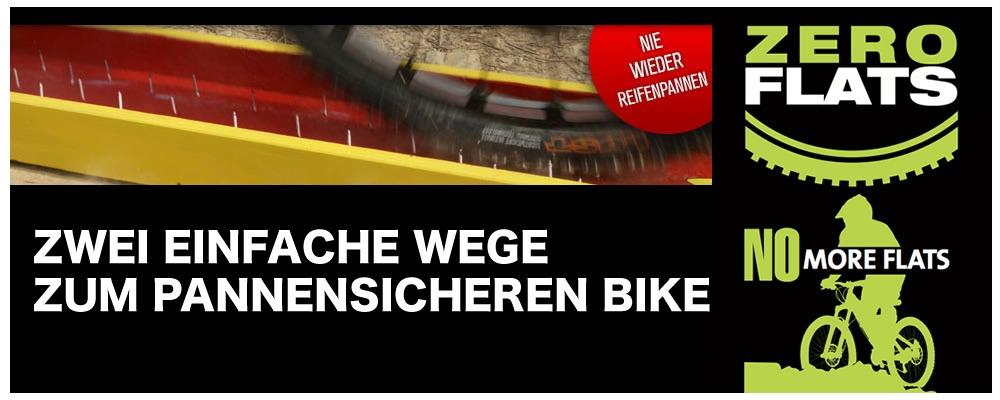 fahrrad_pannensicherheit_plattenkiller