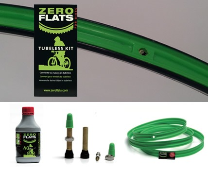 plattenkiller_system_tubeless_kit