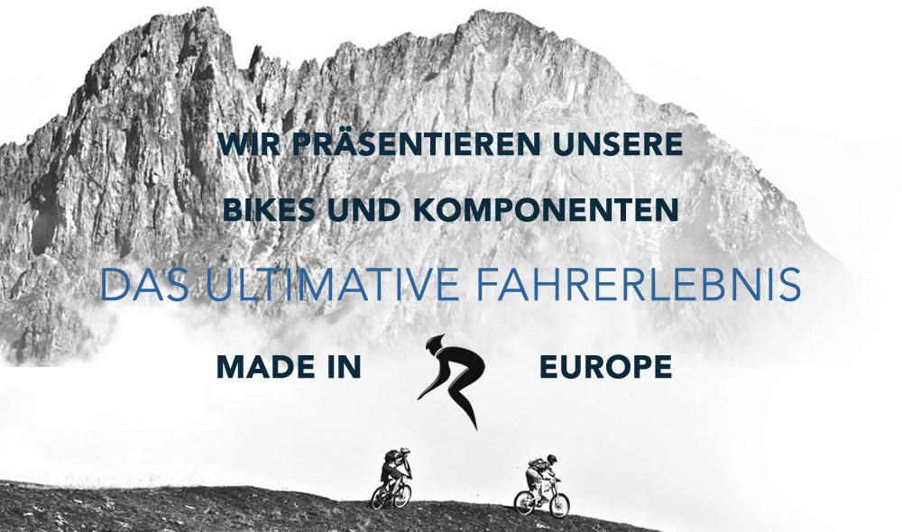 revolutionsports_bikes_2014_intro_banner