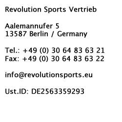 revolutionsports_impressum