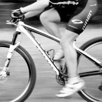 NINER 29er Bikes