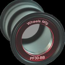 Wheels Manufacturing Zubehör und Lager