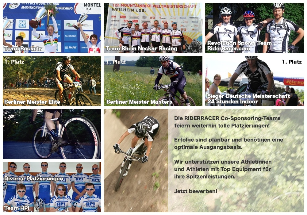 riderracererfolgepage