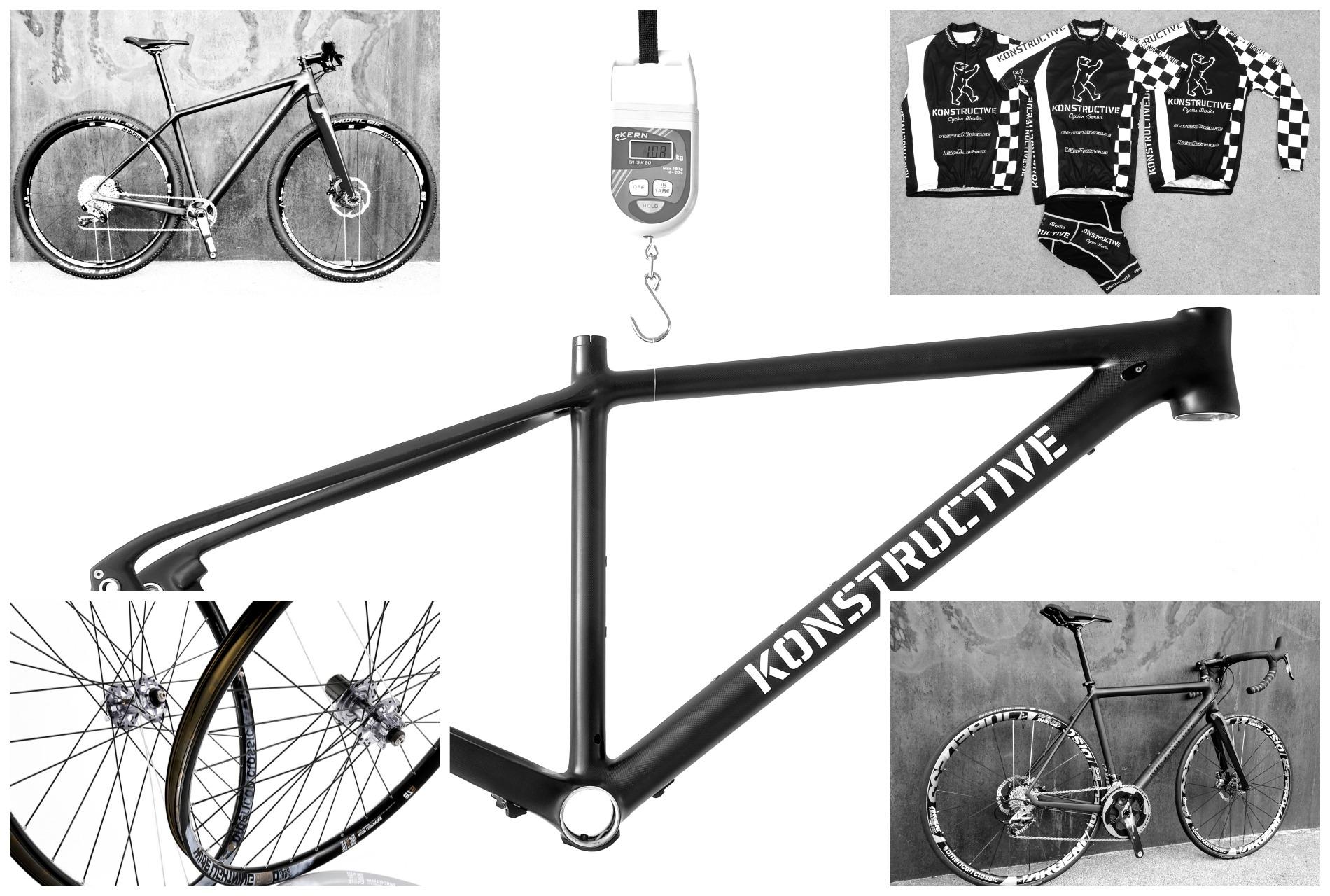 RiderRacer_Produkte