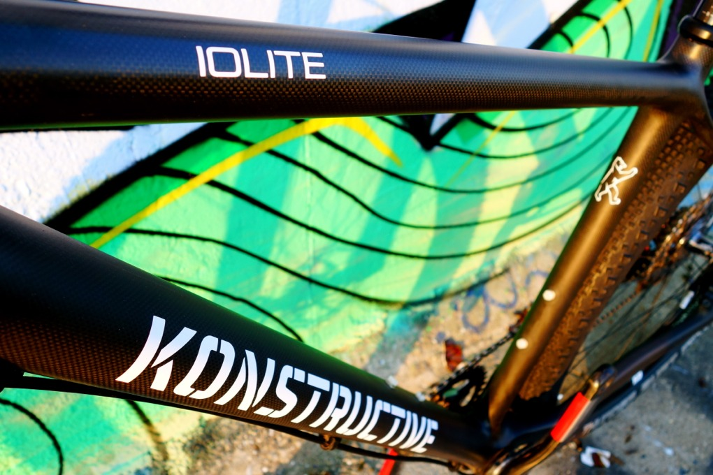Konstructive_IOLITE_closeup