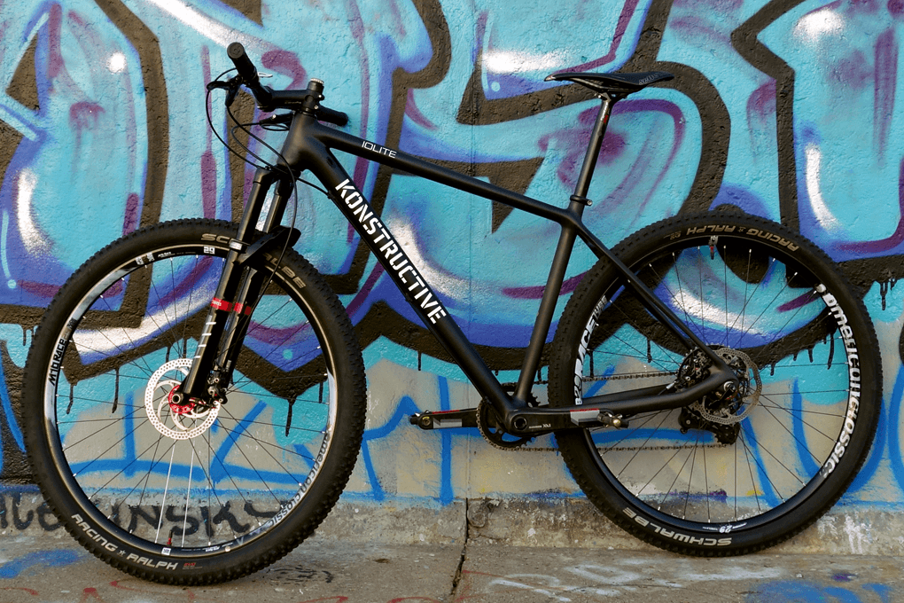konstructive_29er_iolite_bike