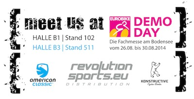Eurobike2014_RevolutionSports