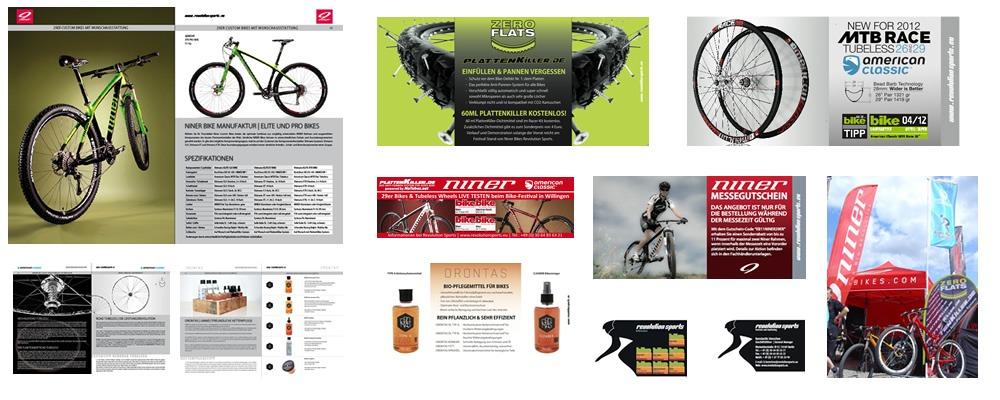 revolutionsports_graphic_design_department