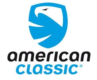01_americanclassic_logo