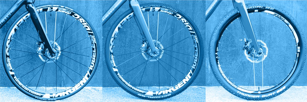 02_americanclassic_road_cross_mountainbike_wheels