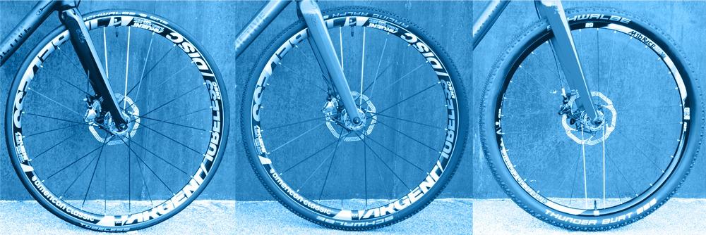 02_americanclassic_road_cross_mountainbike_wheels