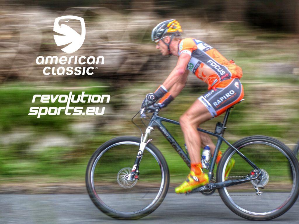 AmericanClassic_RevolutionSports_FocusRapiroRacing_Sponsoring_2015