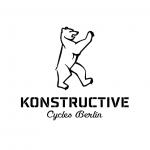 konstructive-cycles-logo