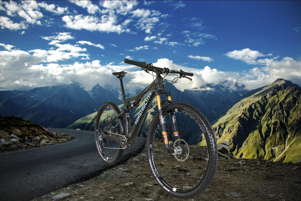 Konstructive-AMMOLITE-XX1-PRO-Black-Blue-Mountains