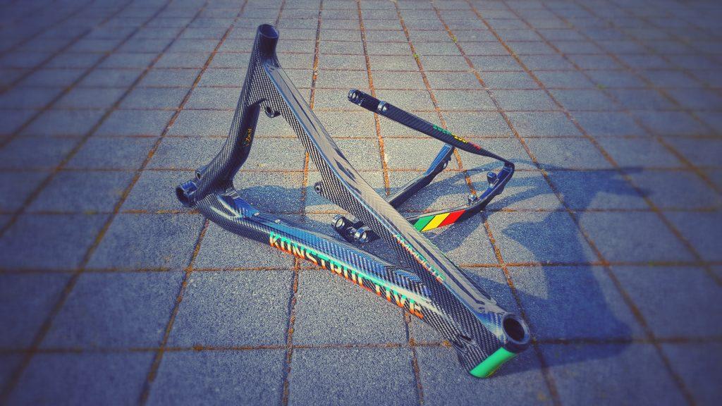 RevolutionSports-eu-Sponsoring-Andreas-Seewald-Rocklube-Revolutional-Racing-Konstructive-Custom-Bikes1