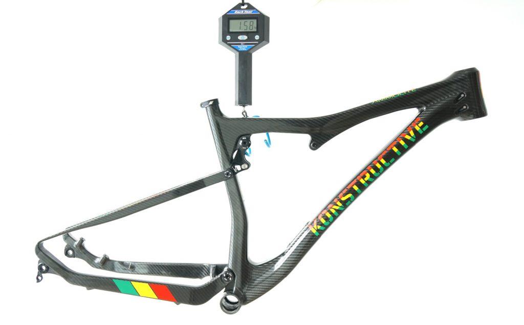 RevolutionSports-eu-Sponsoring-Andreas-Seewald-Rocklube-Revolutional-Racing-Konstructive-Custom-Bikes10