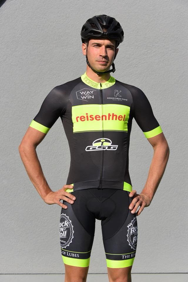 RevolutionSports-eu-Sponsoring-Andreas-Seewald-Rocklube-Revolutional-Racing-Konstructive-Custom-Bikes2