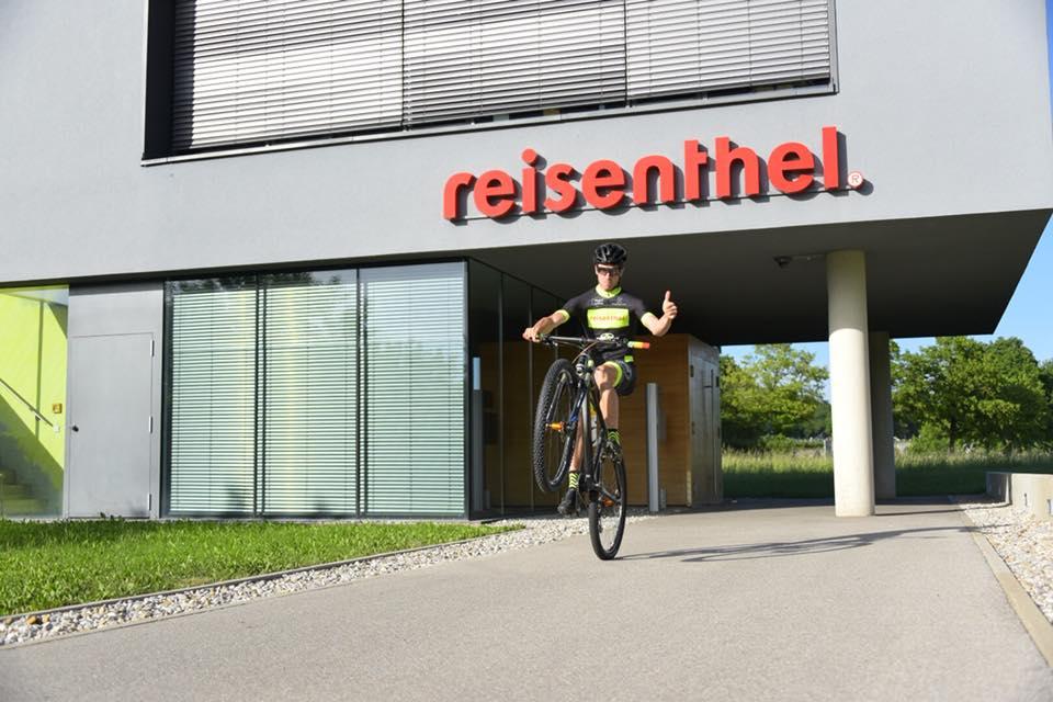 RevolutionSports-eu-Sponsoring-Andreas-Seewald-Rocklube-Revolutional-Racing-Konstructive-Custom-Bikes5