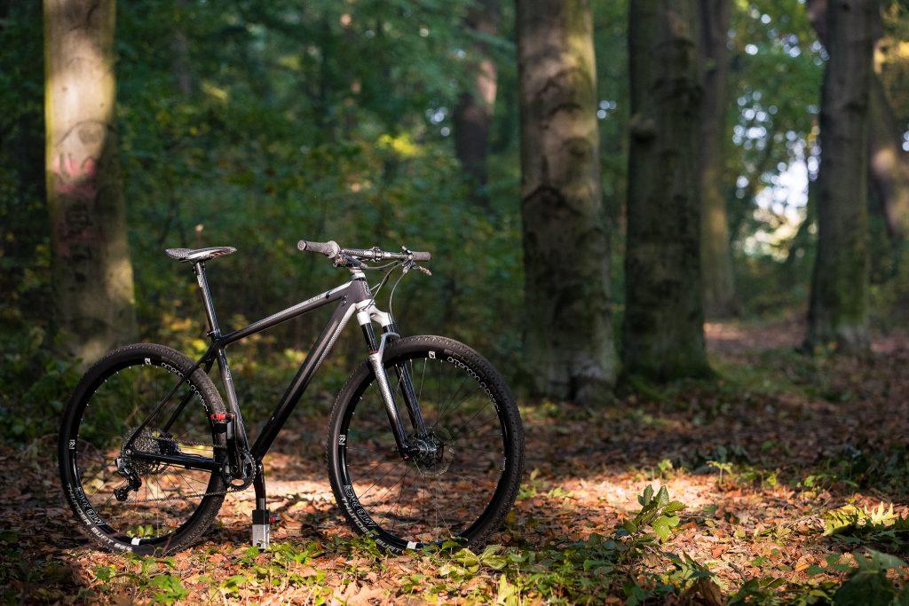 RevolutionSports-eu-Sponsoring-Andreas-Seewald-Rocklube-Revolutional-Racing-Konstructive-Custom-Bikes6