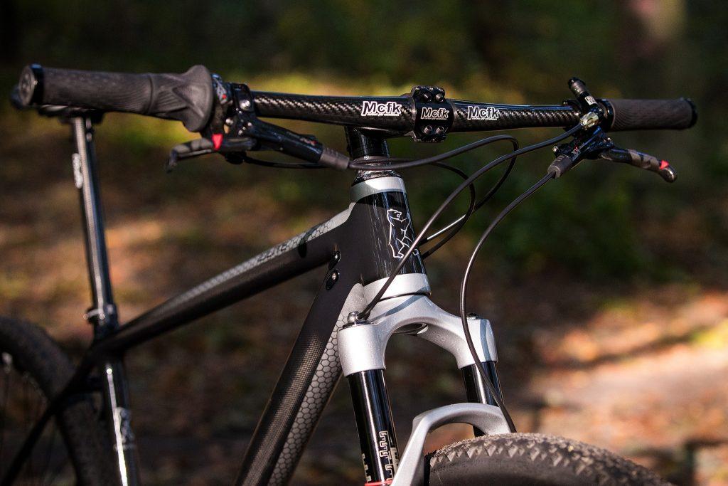 RevolutionSports-eu-Sponsoring-Andreas-Seewald-Rocklube-Revolutional-Racing-Konstructive-Custom-Bikes8