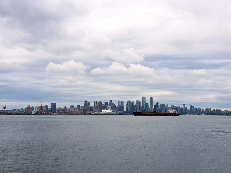 Team-Konstructive-Dream-Bikes-Trail-Trip-Vancouver-2018-Skyline