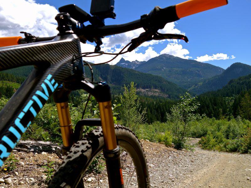Team-Konstructive-Dream-Bikes-Trail-Trip-Vancouver-2018-Squamish-Mountains