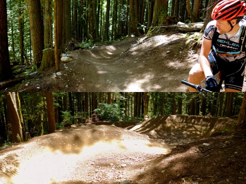 Team-Konstructive-Dream-Bikes-Trail-Trip-Vancouver-2018-Squamish-Tracks-RL